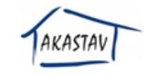 Akastav