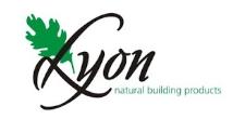 Lyon Dřevovlákno